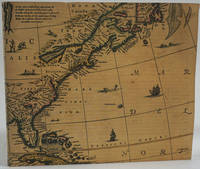 image of America Emergent. An Exhibition of Maps and Atlases in Honor of Alexander O. Vietor