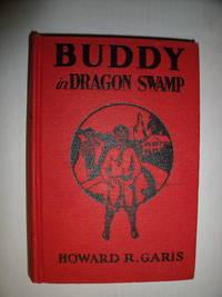 Buddy in Dragon Swamp or a Boy on a Strange Hunt