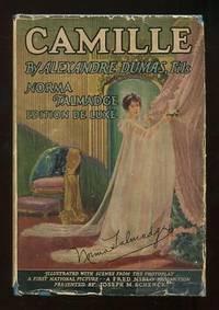 Camille [Norma Talmadge (Edition De Luxe)]