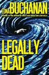 image of Legally Dead: A Novel