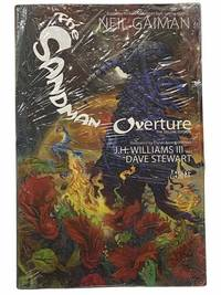 The Sandman: Overture - The Deluxe Edition