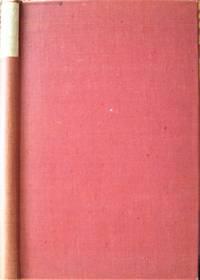 Studies in Keats