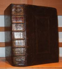 Bible [ Book of Common Prayer. The Bible. ]
