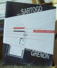 Piero Sartogo/Nathalie Grenon: Architecture in Perspective