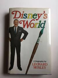 Disneys World