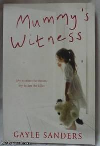 Mummy's Witness