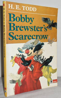 image of Bobby Brewster's Scarecrow