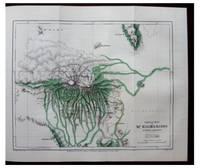 The Kilima-njaro Expedition