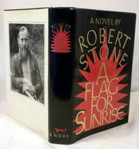 A Flag for Sunrise