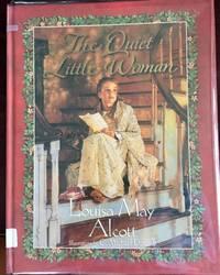 The Quiet Little Woman