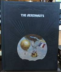 image of The Aeronauts: epic of flight