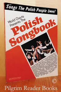 World Charts Presents the Polish Songbook.