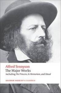 image of The Major Works (Oxford World's Classics)