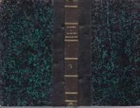 La divine eucharistie: extraits des écrits et des sermons du vénérable...