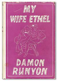 My Wife Ethel