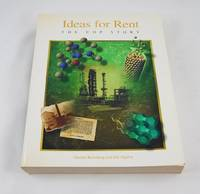 Ideas for Rent: The UOP story