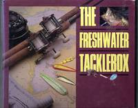 The Freshwater Tacklebox