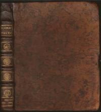 Historica relatio de apostolicis missionibus Patrum Societatis Jesu apud Chiquitos, Paraquaria populos