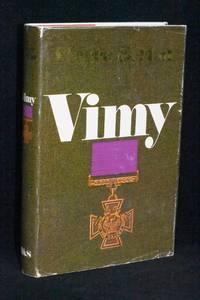 image of Vimy