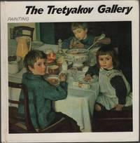 The Tretyakov Gallery: Painting