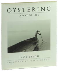 Oystering: A Way of Life