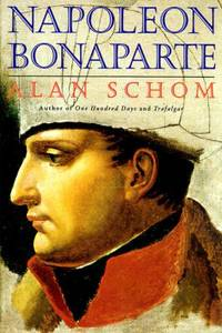 Napoleon Bonaparte : A Life