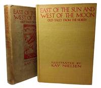 East of the Sun and West of the Moon, Old Tales from the North