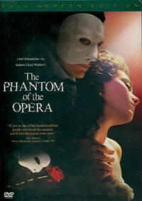 image of The Phantom of the Opera