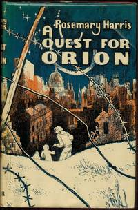 A Quest For Orion