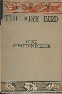 The Fire Bird