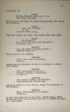 View Image 2 of 3 for  My Kingdom For a Cook Original Screenplay for the 1943 film Inventory #1417