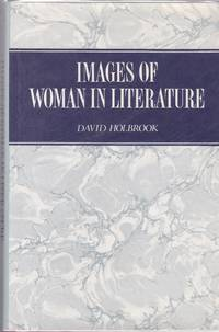 Images of Woman in Literature.