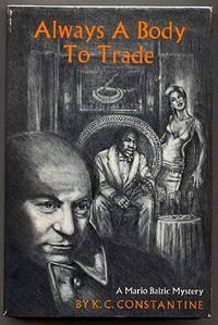 Boston: Godine, 1983. Hardcover. Fine/Near Fine. First edition. Fine in a near fine, lightly rubbed ...