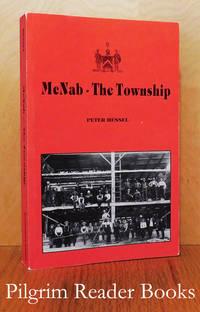 McNab - The Township