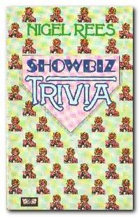 Showbiz Trivia