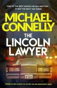 image of The Lincoln Lawyer