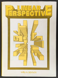 Linear Perspective: Its History, Directions for Construction, and Aspects in the Environment and in the Fine Arts