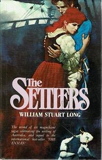 The Settlers: Volume Two by Long William Stuart - Hardcover - Unknown - 1980 - from Marlowes Books (SKU: 162977)