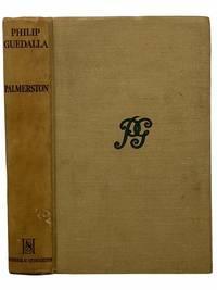 image of Palmerston