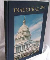 INAUGURAL 1965