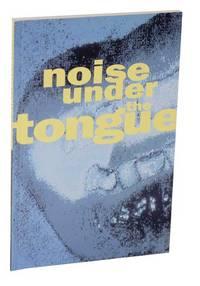 noise under the tongue
