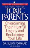 image of Toxic Parents
