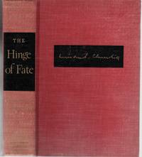 image of The Hinge Of Fate