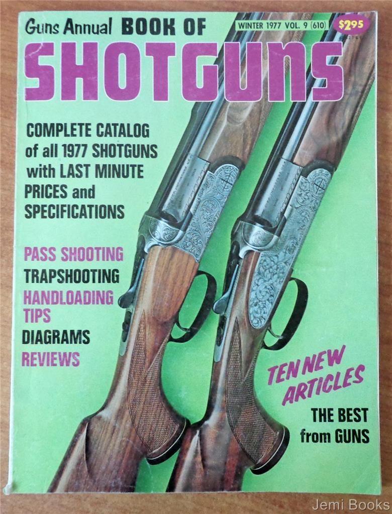 Gunsmithing Books Shooting PDF Download - induced info