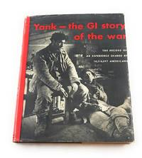 Yank - The GI  Story of the War