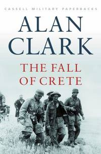 image of The Fall of Crete