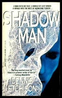 image of SHADOWMAN