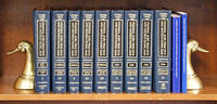 Federal Jury Practice and Instructions 6th Vols 1-3C, 9 bks 2018 supps