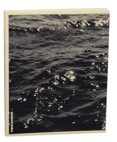 Nice, France: Villa Arson, Centre National d'art Contemporarain, 1992. First edition. Softcover. 126...