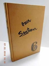 Sixth Over Sexteen Vol.6